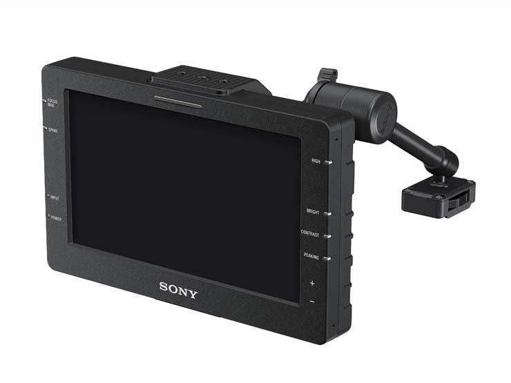 DVF-L700(SONY)