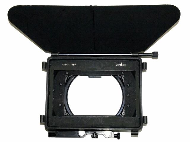 MB-456(ARRI)