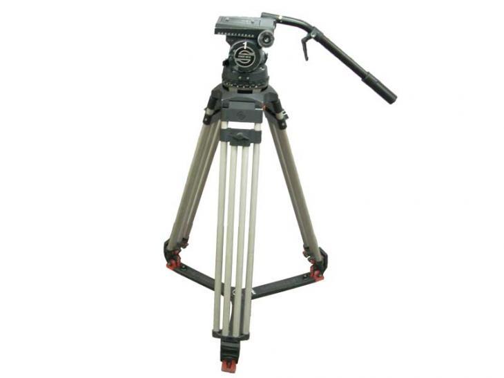 Video30II(sachtler)